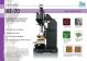 Mikroskop Görüntüsü