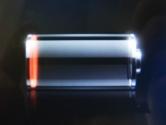 Bataryanın Hızlı Sarj Olmasını Sağlayan Algoritma