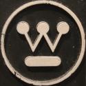 Westinghouse Inc