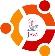 Java Nesneye dayalı programlama