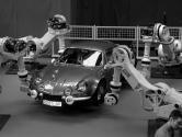 Öğrenen Makineler | SIEMENS