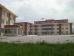 Türkiye'nin en büyük kamu okul projesi