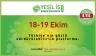 Yeşil İş - Green Business Konferansı