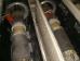 Sera Gazları Listesinde Yer Alan SF6 Gazının Kesicilerde ki Geleceği