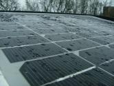 Güneş Paneli Aşınmalarını Önleyebilmek