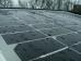 güneş paneli aşınmaları