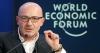 Dünya Ekonomi Formu'nda