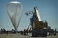 Dev Balon Felix 38620 m çıkardı