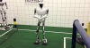 virginia-tech-charli-robot