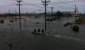 Sandy Kasırgası 8 milyon Kişiyi Evsiz Bıraktı