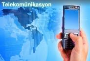 telecommunication_intro