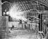 Nikola Tesla İcatları