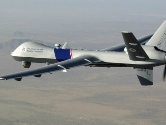 iran hava aracı 2012 insansız dikey (1)