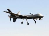 iran hava aracı 2012 insansız dikey (3)
