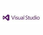 20120917051104_visualstudio