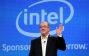 intel-ceo-paul-otellini