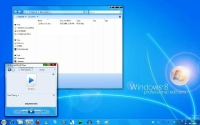 windows_8_transformation_pack_2