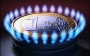Enerjinin %44 doğalgaz santrallerinden karşılanıyor