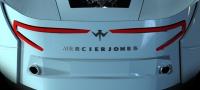 mercier-jones-hovercraft-8