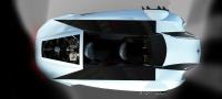 mercier-jones-hovercraft-10