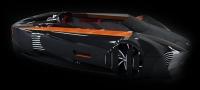 mercier-jones-hovercraft-3