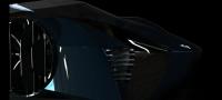 mercier-jones-hovercraft-4