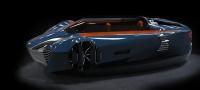mercier-jones-hovercraft-1