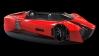 mercier-jones-hovercraft-12