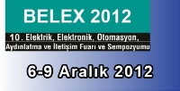 belex2012