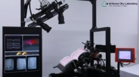 robot-scanner