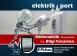 ElektrikPort Yarışma