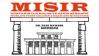 MISIR- Dünyanın İlk Kolon Kiriş Mimarisi