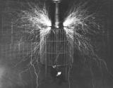 Yıldırımlar Kralı Nikola Tesla