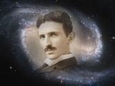 Nikola Tesla Röportajı | Everthing is Light
