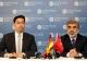 Enerji Alanında İşbirliğine Yönelik Ortak Bildiri2nin imzalanması