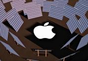 Üst Level Enerji Savaşları | Bölüm 1: Apple