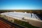 apple veri merkezi yenilenebilir enerji