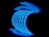 Dijital Elektronik: OLED (Organik Işık Yayan Diyot) nedir? | Elektrikport Akademi