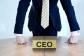 Dünya Devi Şirketlerin Başındaki Türk Yöneticiler
