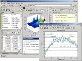 matlabdesktop