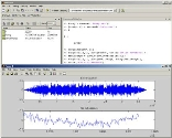 matlab_audio_funky_plot