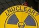 İzmir' de Nükleer Tehlike