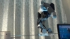 dr-guero-hobby-robot-tightrope-2 (1)