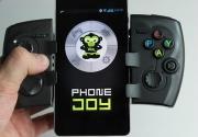 phonejoy_gamepad-6