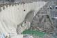 Deriner Barajı Toplam Kurulu Gücü 670 MW