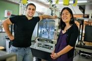 MIT Aygıt Araştırma Laboratuarı
