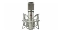 hesaplı mikrofon