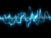 Electric-Sound-