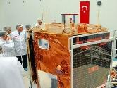 gokturk-uydu2