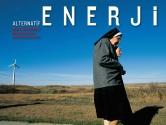 alternatif enerji günümüzün gereği